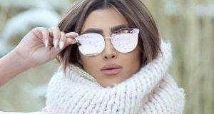 عکس های الهام عرب, مدل ایران ,اینستاگرام ,عکس های مدل های ایرانی,عکس دختران مدل ایرانی,تصاویر مدل های خفن ایرانی,الهام عرب مدل ایرانی جذاب