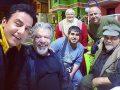 عکس جدید اینستاگرام بازیگران مشهور
