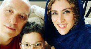 اخبار داغ عید نوروز با بازیگران و ستاره ها
