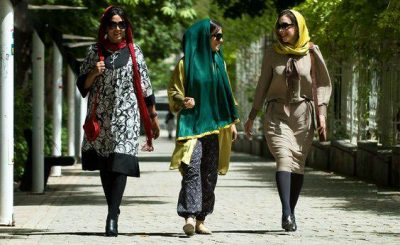 مدل مانتو ایرانی عید نوروز 96 شیک و جدید