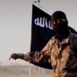 «داعش» به زبان فارسی، ایران را تهدید کرد