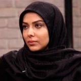 حمله لیلا اوتادی به باران کوثری: این خانم کوچولو مافیای سینمای ایران است!