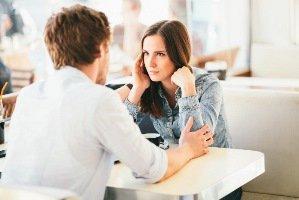 مردان عاشق زنی با این خصوصیات می شوند!!