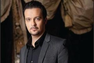 ممنوع التصویری محمد سلوکی به خاطر بی اعتنایی به هشدار وزارت ارشاد!