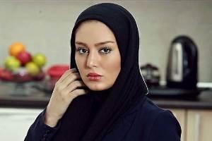 افشای بخشی از فساد سینمای ایران: نقشه کارگردان برای سحر قریشی…