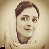 2 بازیگر زن سرشناس ایرانی در جمع ۳۰ هنرمند زن زیبای دنیا