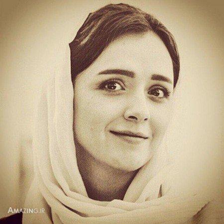 دو بازیگر زن سرشناس ایرانی در جمع ۳۰ هنرمند زن زیبای دنیا