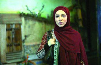 جزو 10 بازیگر برتر زن ایران هستم