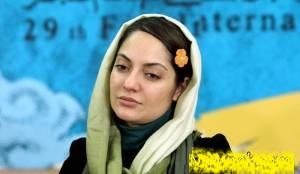 محبوب ترین هنرمندان ایرانی در اینستاگرام + عکس