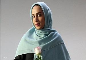 روایت بازیگر زن از فساد در سینما