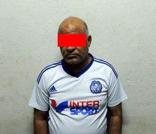 مردی که در اتاق خوابش دوربین مخفی نصب کرده بود راز شیطانی زنش با پسر جوان را دید / او را کشتم به همین راحتی!+ عکس متهم
