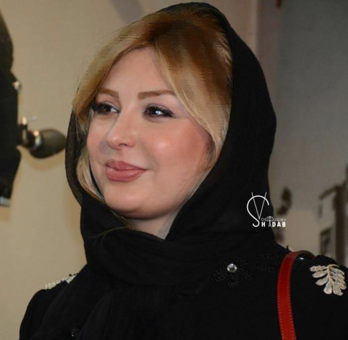 نیوشا-ضیغمی-بازیگر-ایرانی-1