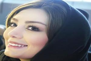 ستاره های ایرانی با جدیدترین عکس هایشان