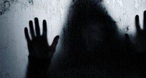 تجاوزهای مکرر گروهی پسران به سارا دختر هرزه 13 ساله