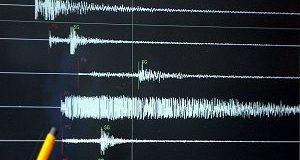 عکس: زلزله شدیدی مشهد را لرزاند+ جزئیات و گزارش لحظه به لحظه