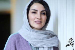 عصبانیت مرجان شیرمحمدی و انتشار عکس جدیدی از مسعود فراستی