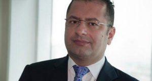 العالم: مدیر گروه تلویزیونی GEM در ترکیه ترور شد