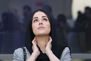 دومین روز جشنواره جهانی: اشکان خطیبی و همسرش, افسانه پاکرو و علی مصفا