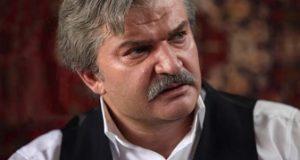 "شباهت جالب بازیگر ""شهرزاد"" و دخترش +عکس"