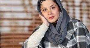 """مجید جوزانی """"همسر سیما تیرانداز"""" + عکس"""