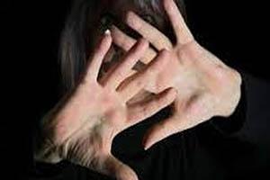 شکایت بازیگر زن ایرانی بخاطر تجاوز جنسی همکارش