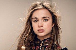 حاشیه های غیراخلاقی زیباترین دختر خانواده سلطنتی انگلیس! عکس