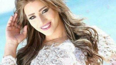 خوشکلترین زنان عرب از دید مردم دنیا