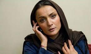 ماجرای خیانت نامزد بازیگر زن معروف کشورمان به او/دیگر ازدواج نمیکنم