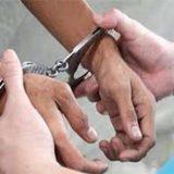 دستگیری سازنده استیکرهای دانشجویان