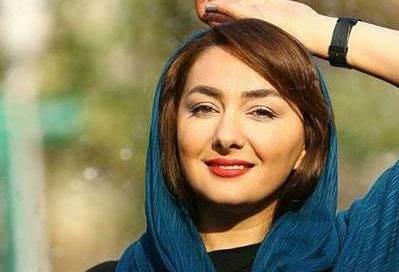 محبوب ترین بازیگران زن 96 سینمای ایران