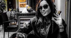 حجاب بازیگران زن ایرانی ,حجاب,بی حجابی ,بدحجابی ,بازیگران زن بدحجاب ,بازیگران زن ,بی حجابی ایرانی ,پوشش بد بازیگران ,لباس زننده بازیگران زن ایرانی