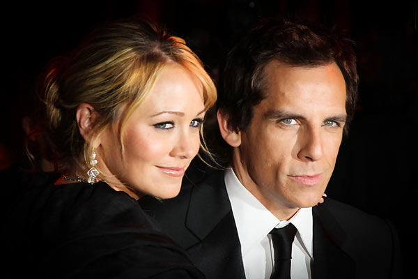 طلاق زوج مشهور دیگر در هالیوود