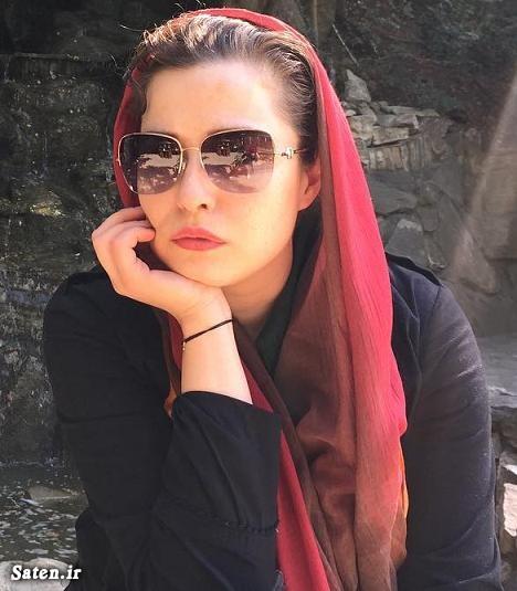 مهراوه شریفی نیا :امروز بعد از هزار سال به این جعل امضا اعتراف کردم