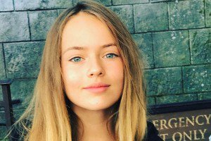 انتخاب خوشکلترین دختر اینستاگرام (عکس)