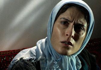 واکنش خانم بازیگر به حواشى درگیرى بهناز جعفرى با خبرنگاران+عکس