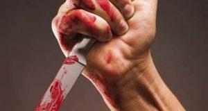علی دایی با ضربات چاقوی یک معتاد به قتل رسید