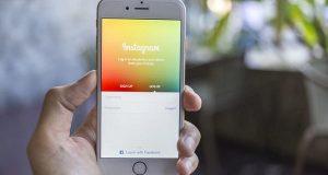 عکسهای اینستاگرام رمز و رازهای مد و پوشش را لو میدهد