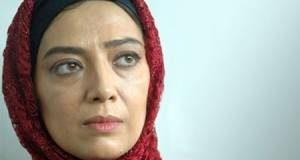 وضعیت تاسف بار پردیس افکاری و همسرش در ترکیه
