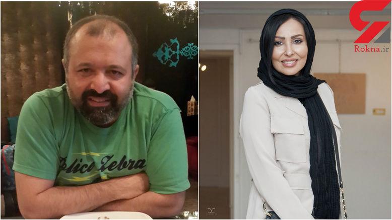 پرستو+صالحی_+علی+صالحی