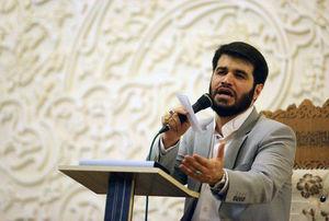 چرا ضد انقلاب و اصلاحات به اشعار میثم مطیعی حمله کردند؟