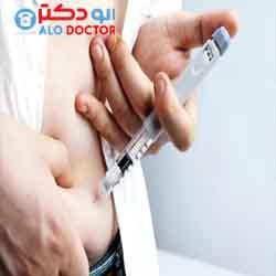 مژده به دیابتی ها! از تزریق روزانه انسولین خلاص میشوید!
