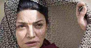 عاقبت روابط نامشروع بازیگر زن ایرانی! (عکس)