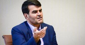 تایید کشته شدن صیاد ایرانی به دست گارد مرزبانی عربستان