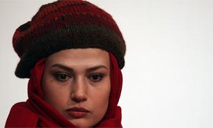 رابطه شريفينيا با بازيگران خارجي/ عشق اول و آخر شهاب حسيني!+تصاوير