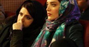 بهنوش طباطبایی / علت ترک سینما + عکس