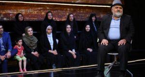 زندگی جدید اکبر عبدی با کلیه اهدایی