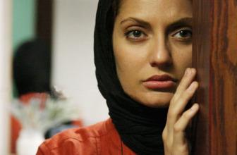 واکنش خانم بازیگر به قتل آتنا+عکس