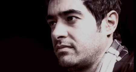 عکس های شهاب حسینی ، همسرش پریچهر قنبری و فرزندانش + بیوگرافی