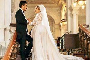 عروسی رضا قوچان نژاد با حضور ابی و همسرش و حسین تهی! عکس