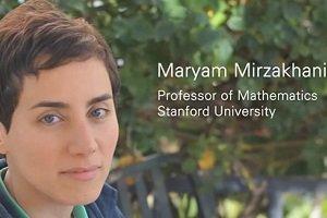 سرطان مریم میرزاخانی چه بود؟
